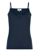 Top von Noa Noa in DressBlues