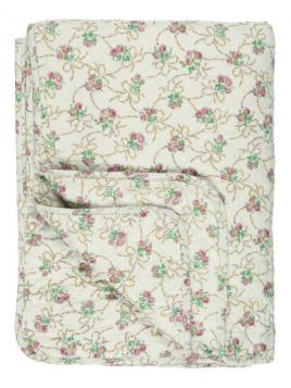 Quilt (Rosen) von Ib Laursen
