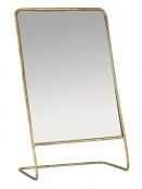 Tischspiegel von Ib Laursen