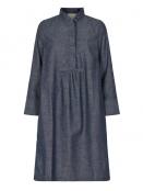 Kleid von Noa Noa in DenimDarkBlue
