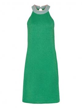 Kleid Nuchela von Nümph in Blarney