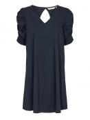 Kleid Nucelestia von Nümph in DarkSapphire