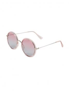 Sonnenbrille Nuklople von Nümph