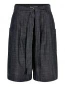 Shorts von Noa Noa in DenimDarkBlue