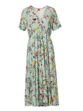 Kleid Annikas Summergarden von Du Milde