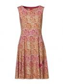 Kleid Darling Ninna von Du Milde