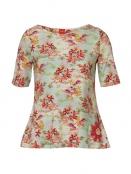 Shirt Perfect Alberta von Du Milde
