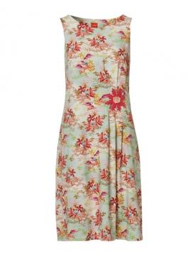 Kleid Perfect Poula von Du Milde
