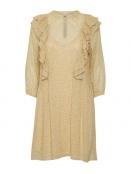 Kleid Jela von Part-Two in NewWheat