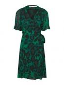 Kleid Yasmeen von InWear in GreenBigLeo