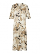 Kleid Yen von InWear in NaturalStructure