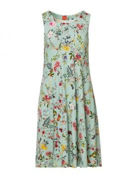 Kleid Ninnas Summergarden von Du Milde