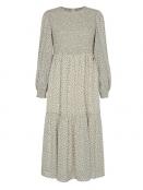 Kleid Nucaltum von Nümph in LilacBreeze