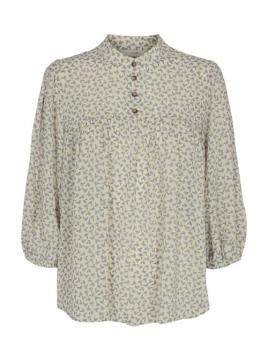 Shirt Nucaltum von Nümph in LilacBreeze
