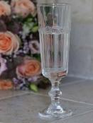 Champagnerglas Antoinette von Chic Antique