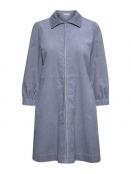 Kleid Eyvor von Part-Two in Tradewinds