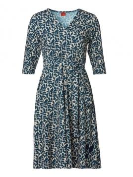Kleid Fair Marley von Du Milde