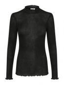 Shirt Ciki von Saint Tropez in Black
