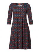 Kleid Dangerously Sweet Almina von Du Milde