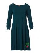 Kleid Almina Lovebirds von Du Milde