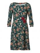 Kleid Poula Perfect von Du Milde