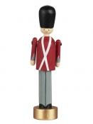Gardist (16,5cm) von Ib Laursen
