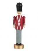 Gardist (21,5cm) von Ib Laursen