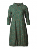 Kleid Rose Green Beauty von Du Milde etc.