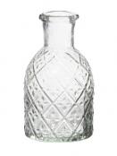Flasche von Ib Laursen