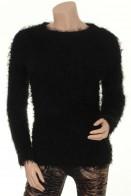 Pullover 4279-60 von Nü by Staff-Woman in Black