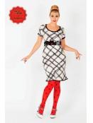 Kleid Sarah Single von Margot