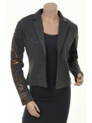 Blazer 4627-65 von Nü by Staff-Woman