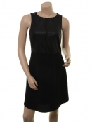 Kleid 4762-23 von Nü by Staff-Woman in black