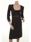 Kleid Della Dingdong von Margot