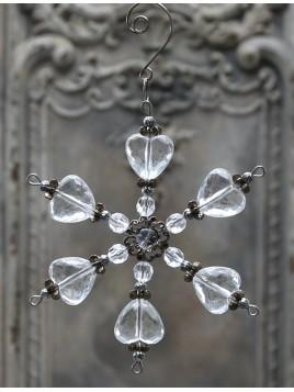 Eiskristall von Chic Antique