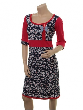 Kleid Sammie Someone von Margot