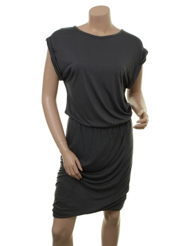 Kleid 1-6441-1 von Noa Noa in Iron-Gate
