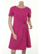 Kleid Klaedelige Katrine von Du Milde