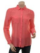 Shirt Danna von Part-Two in Rose