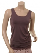 Top 1-6234-3 von Noa Noa in peppercorn