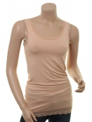 Top 1-6234-3 von Noa Noa in almond