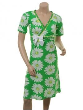 Kleid Molly Magritt von Margot