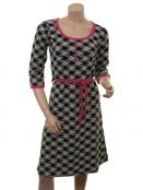 Kleid Winnie Whip von Margot
