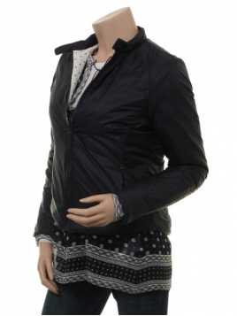 Jacke Genesis von Part-Two in Light Ink