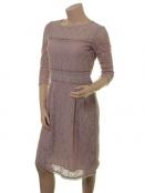 Kleid 1-7134-1 von Noa Noa in Etherea