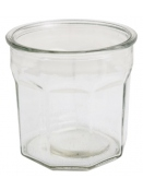 Marmeladenglas von Ib Laursen