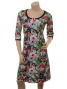 Kleid Tina Texas von Margot