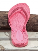 Flipflop Cheerful01 von Ilse Jacobsen in Pink