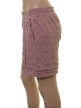 Shorts 1-7507-1 von Noa Noa in Woodrose