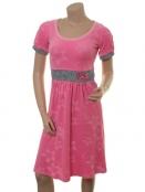 Kleid Sissy von Margot